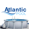 Бассейны Atlantic Pool (Канада)